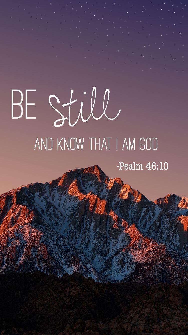Bible Verses Laptop Wallpaper Pinterest Nature Quotes 2 Quotes