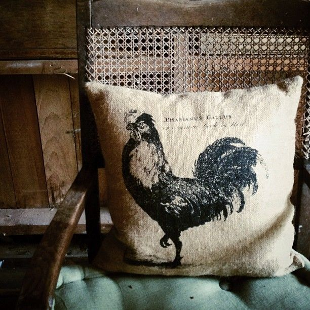 At The Corner Down The Street Country Pillows Country Inspired Handmade Journals