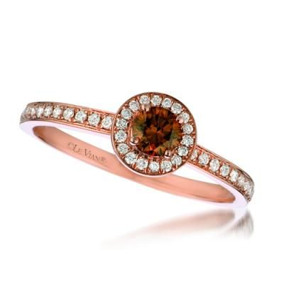 Diamolike Capri Jewelers Arizona On Facebook For A Chance