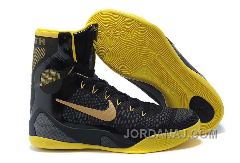 online retailer fd195 bcfc9 Cheap Nike Running Shoes For Sale Online   Discount Nike Jordan Shoes  Outlet Store - Buy Nike Shoes Online   - Cheap Nike Shoes For Sale,Cheap  Nike Jordan ...