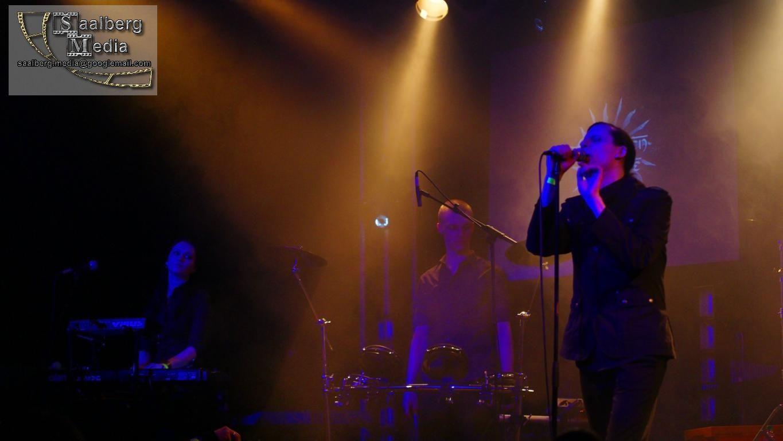 Forgotten Sunrise Live.  http://www.forgottensunrise.com/