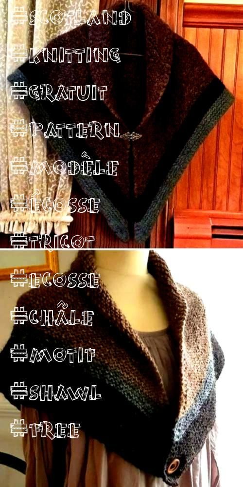 Inspired by the tops of the fir trees where I summer in Maine POINTED FIRS is a textured triangle neckerchief shawlette or shawl Beginning with an addictive chevron patte...