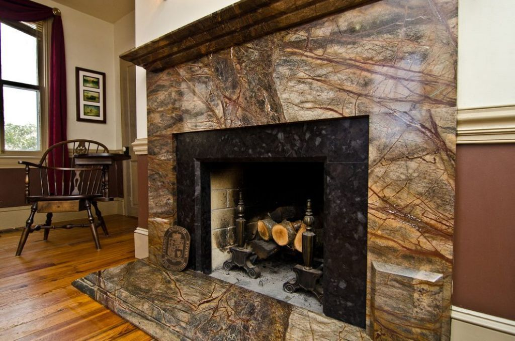 A Granite Hearth For Any Types Of Fireplaces In 2020 Granite Hearth Fireplace Design Fireplace Surrounds