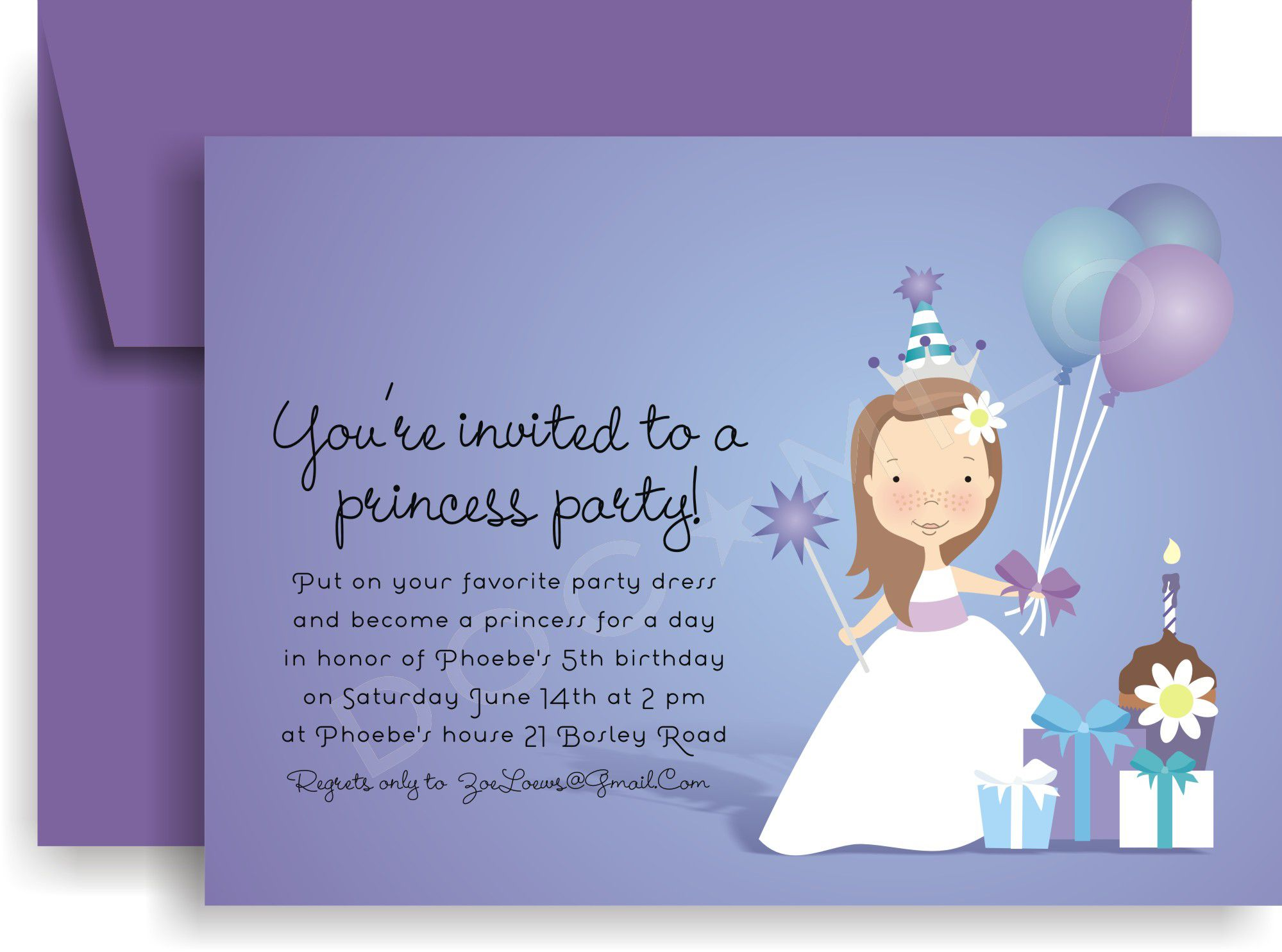 birthday party invitation templates invitation templates