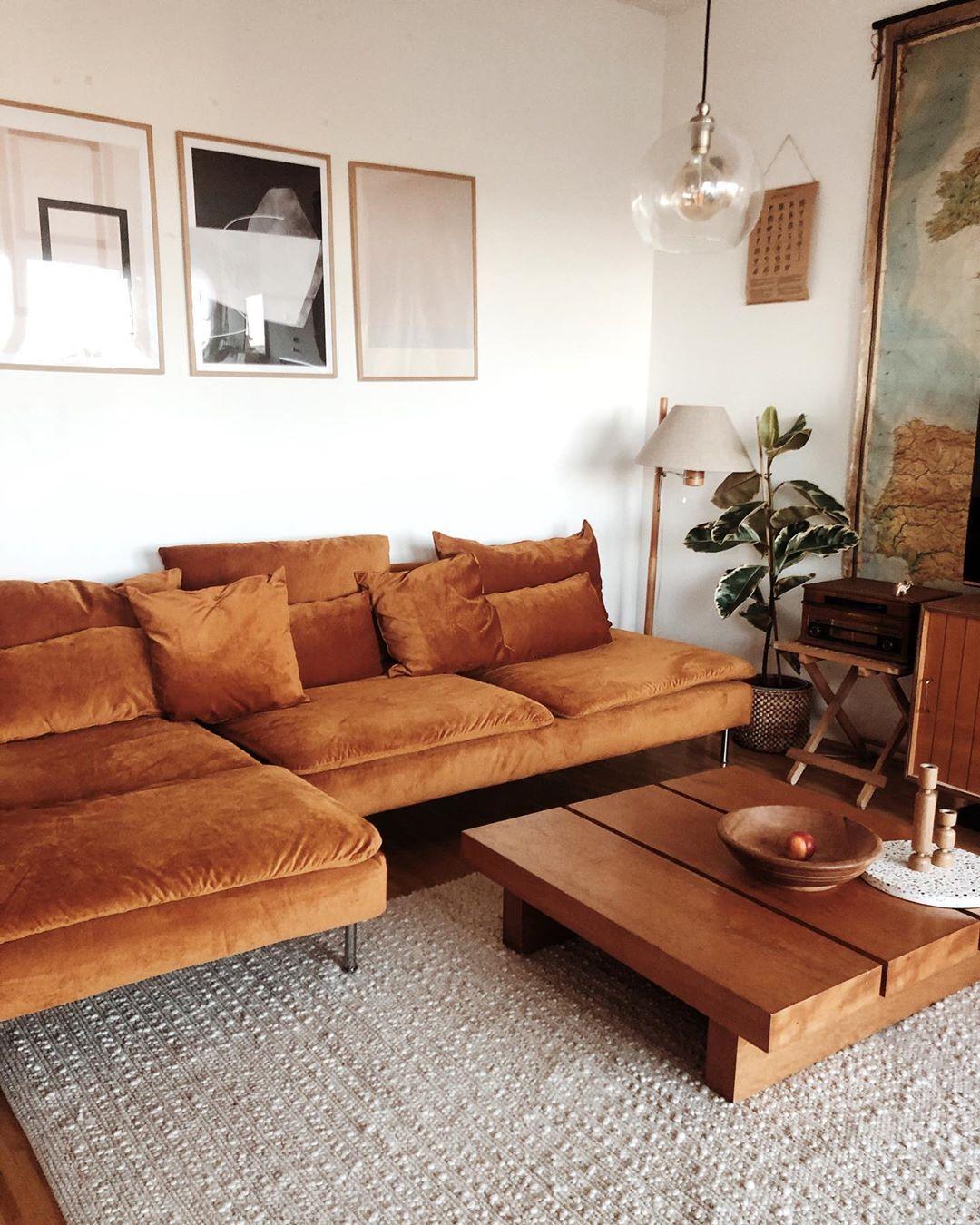 salon interior design pictures #salon interior design app #jawed