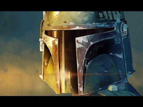 How We Know Boba Fett Escaped the Sarlacc Pit (Canon) - Star Wars Explained Copyrights belong to the owner/s