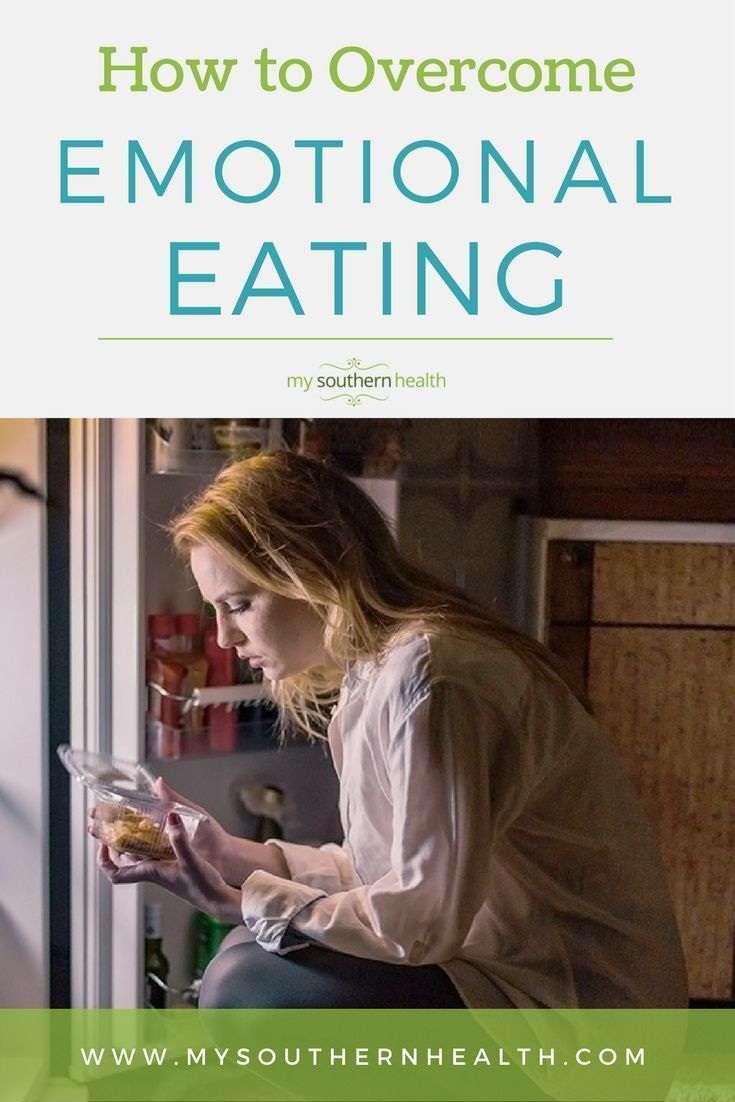 diet pills for emotional eaters