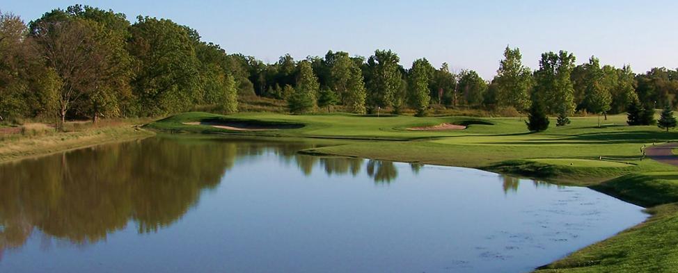 21++ Best public golf courses in detroit area viral