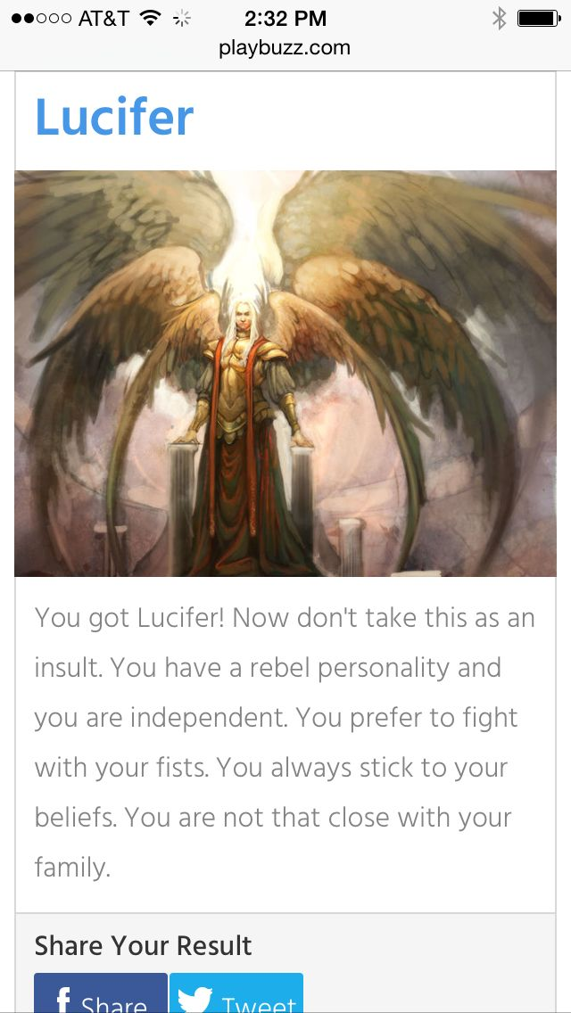 My sister    Haha | Personality Quizzes | Angel images