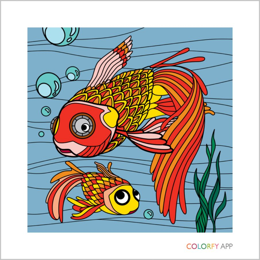 Pin by Jacquie Thaute on Coloring pages | Pinterest
