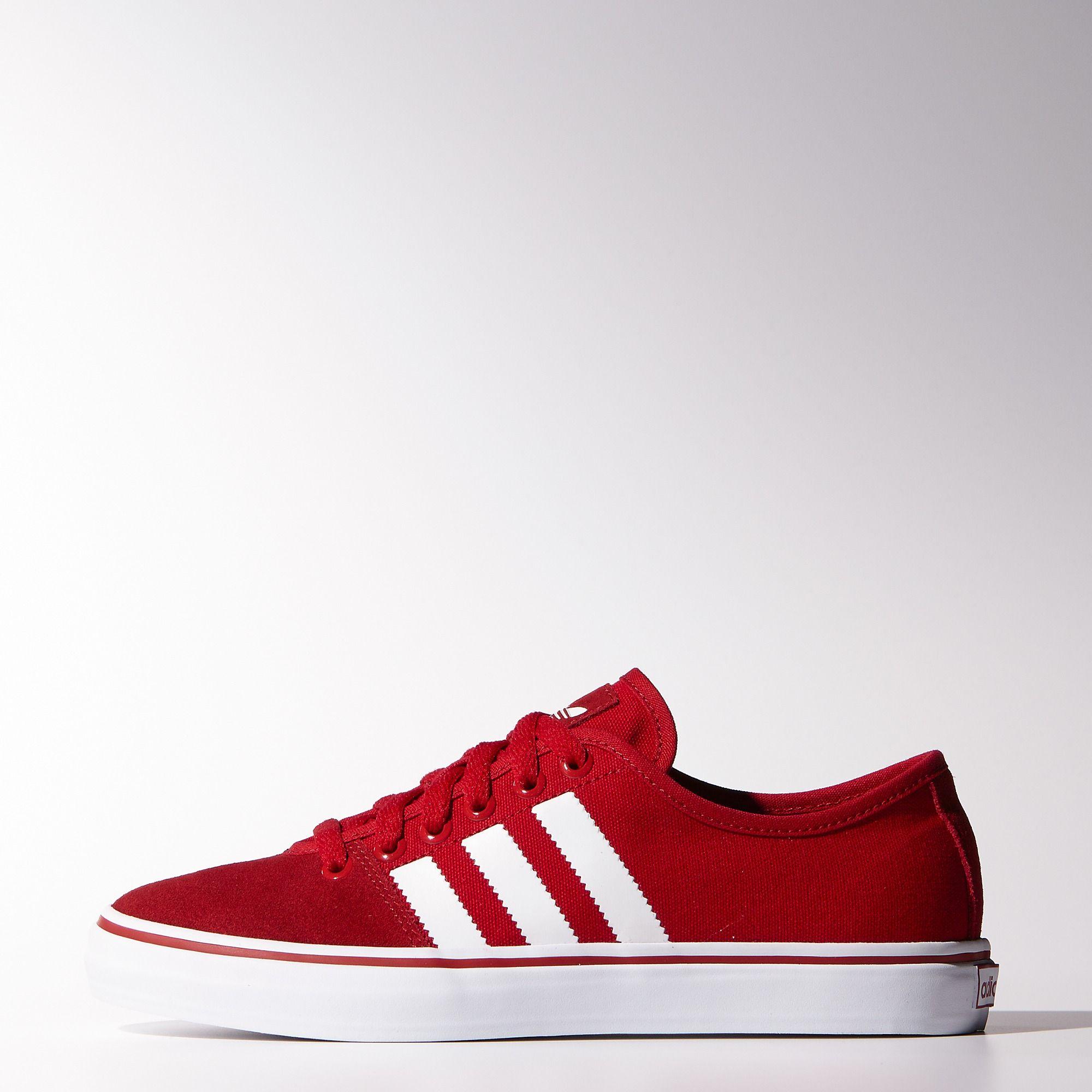 adidas Adria Super Hi Sleek Boots US 4.5, EU 35.5, UK 3, 21.7cm