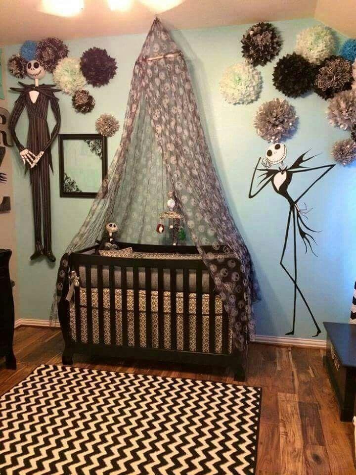 Pin by Darlene on NBC BABY Baby room decor, Baby