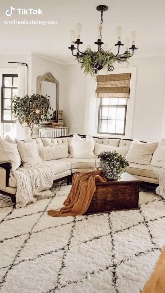 Photo of Klassiek modern huis inspiratie