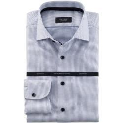 Photo of Geschäftskleidung
