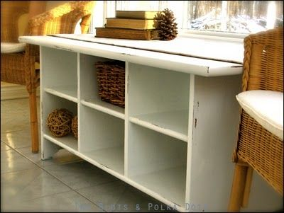 44++ End table with storage ikea inspirations