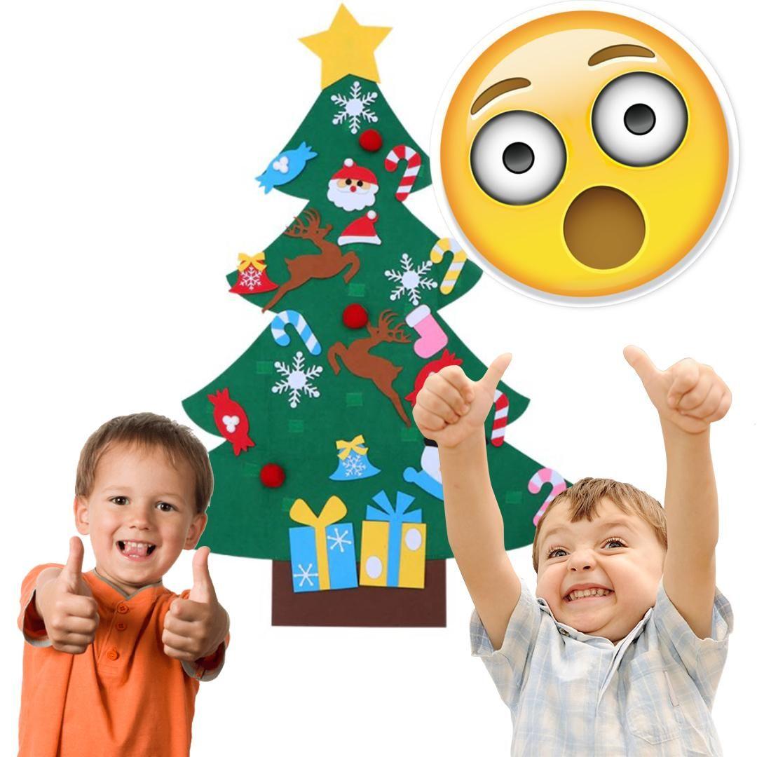 🎄🎅 Kinder – Bestes Geschenk – Perfekt für die Feiertage