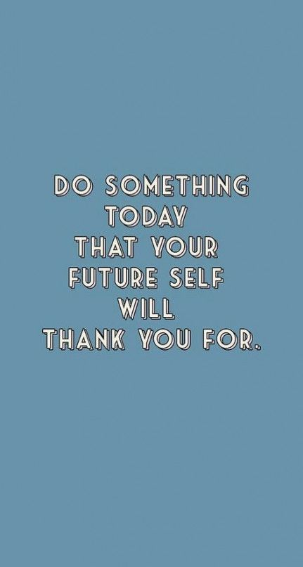 65+ Ideas for fitness motivation wallpaper inspiration weight loss #motivation #fitness