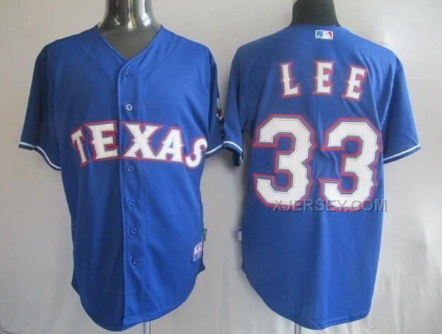 http://www.xjersey.com/rangers-33-lee-blue-jerseys.html RANGERS 33 LEE BLUE JERSEYS Only 32.17€ , Free Shipping!