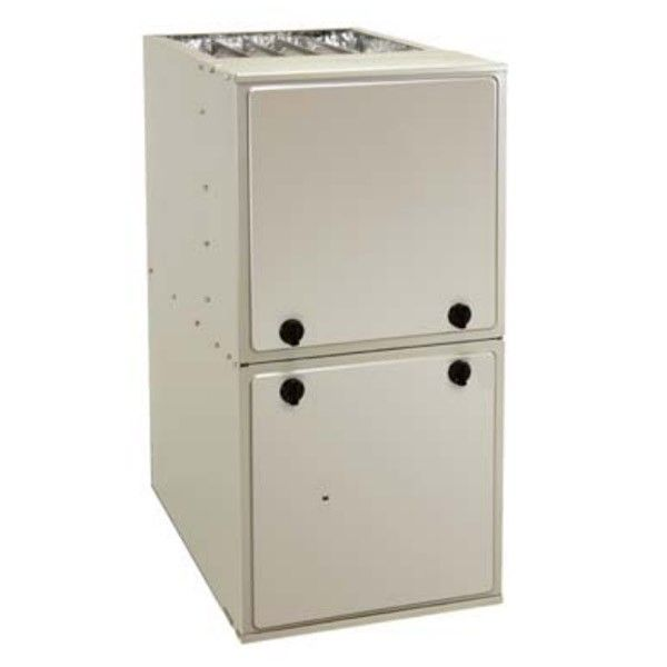 60 000 Btu 92 1 Afue Single Stage Multi Positional Airquest Gas Furnace Gas Furnace Propane Furnace Natural Gas Furnace