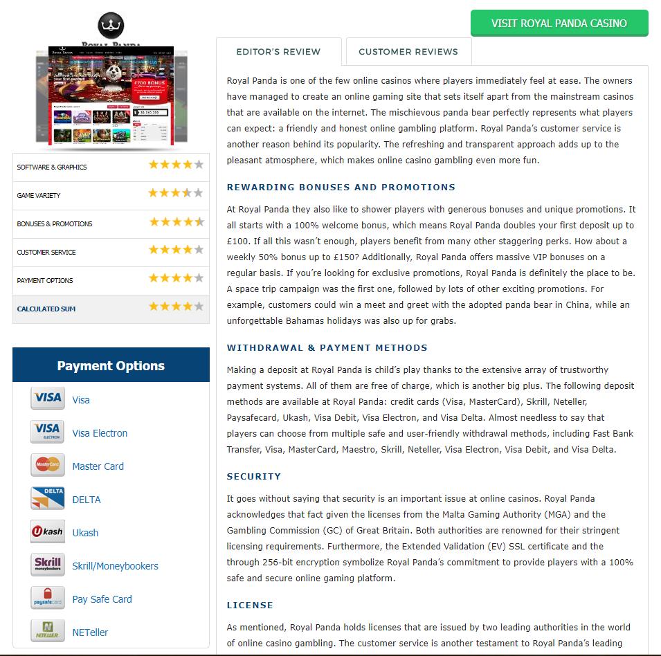 Deutsches casino online zürich. Top 5 Online Casinos für die Schweiz mit Echtgeld