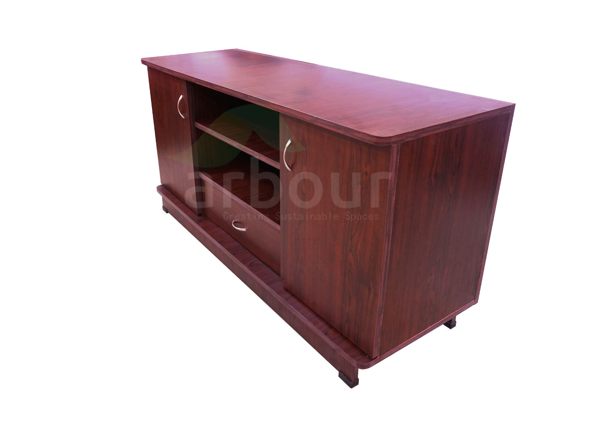 Arbour Quality Tv Stand Manufacturer In Bangalore We Sell Cheap Second Hand Tv Table Tv Unit And Tv Cabinet O Second Hand Sofas Used Chairs Second Hand Chairs