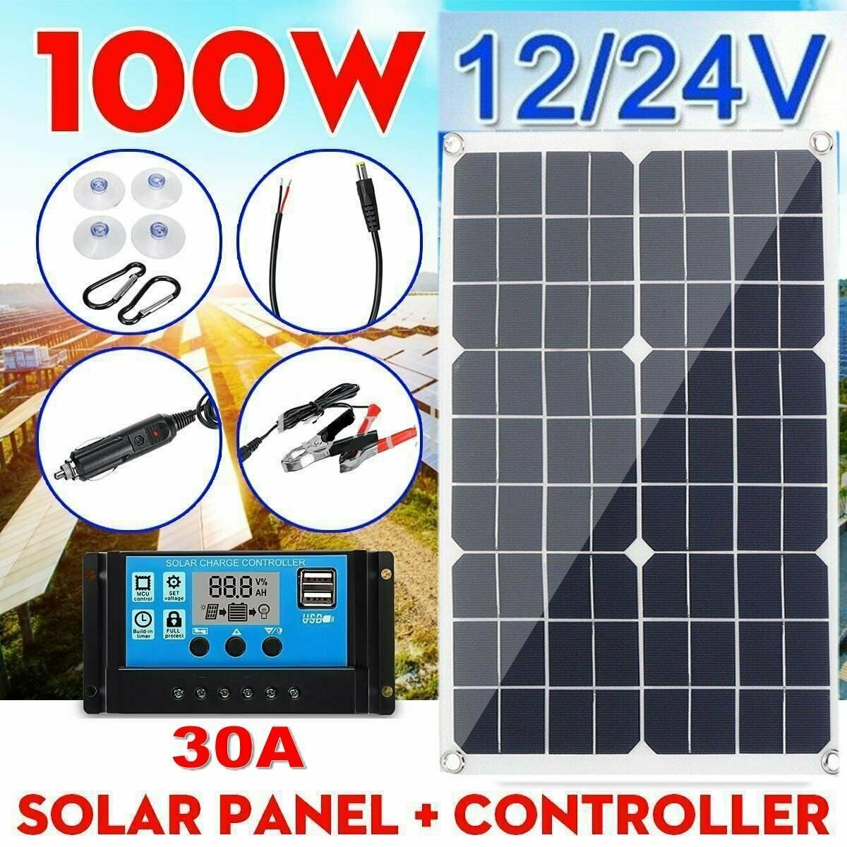 Pin On Batteries And Solar Panels