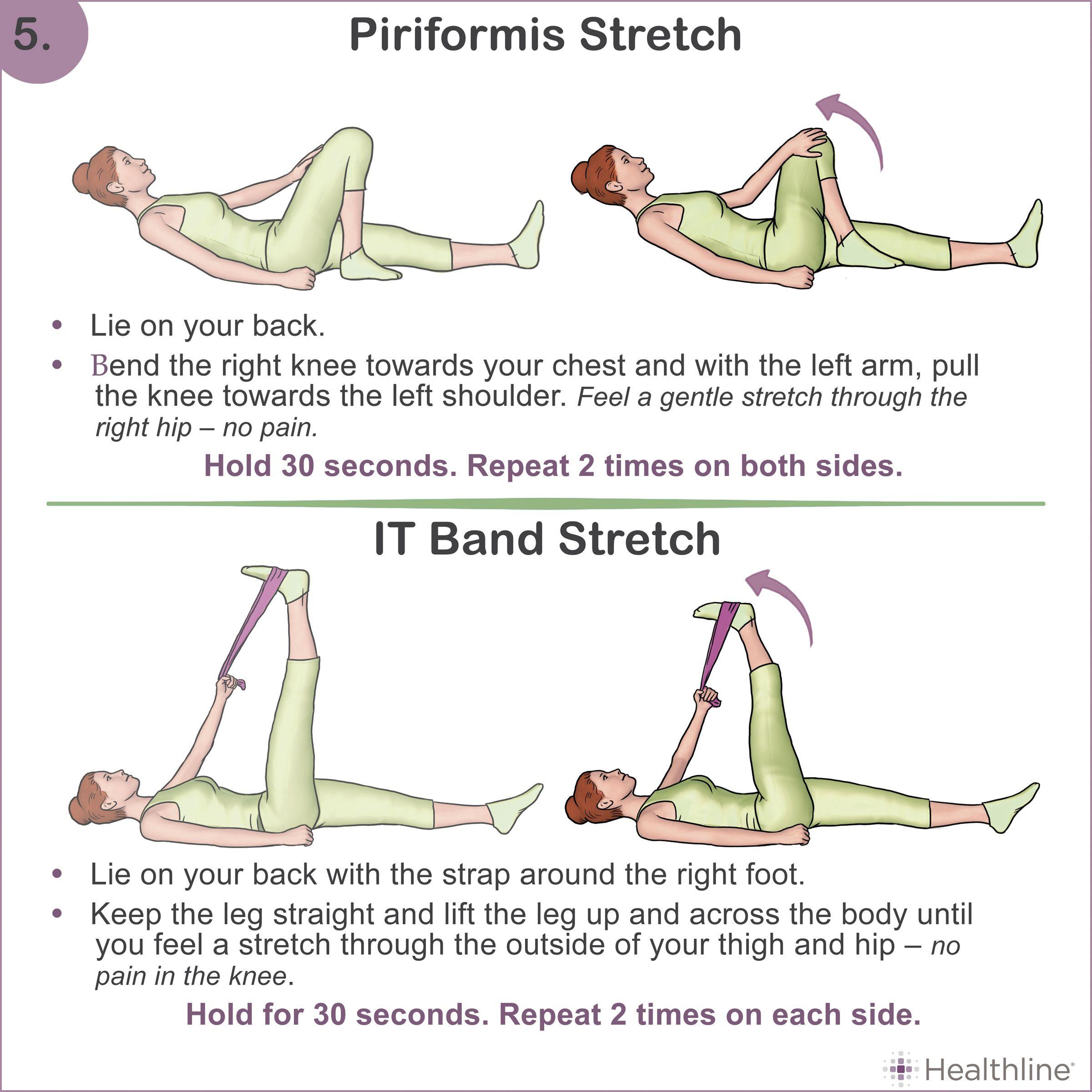 knee strengthening exercises for elderly pdf