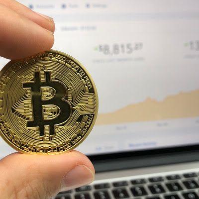 Precio de eko cryptocurrency