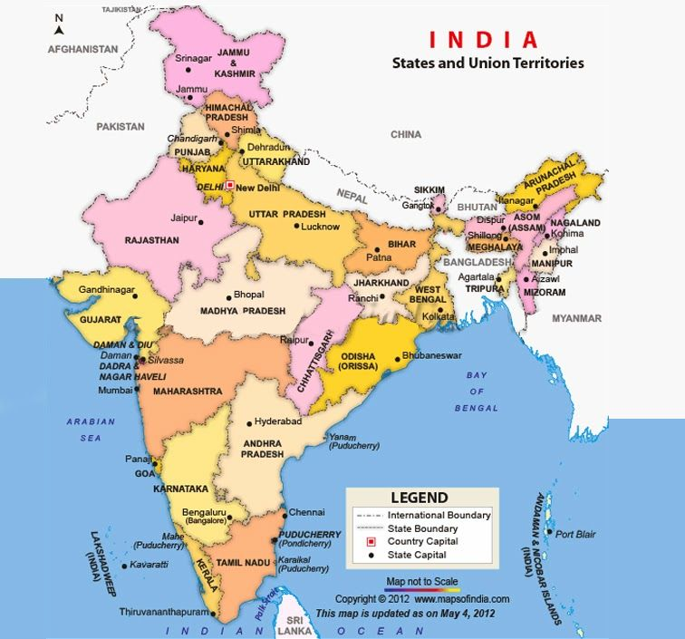 Images of india india map hd wallpaper download krishna images of india india map hd wallpaper download gumiabroncs Images