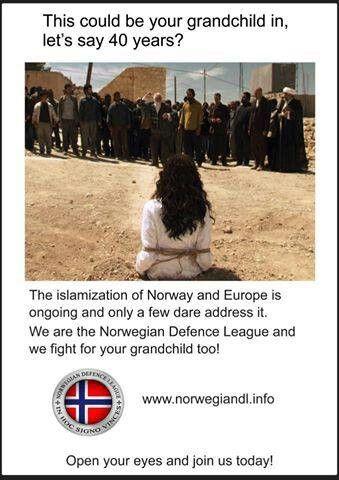 """Résultat de recherche d'images pour """"invasion jihad"""""""