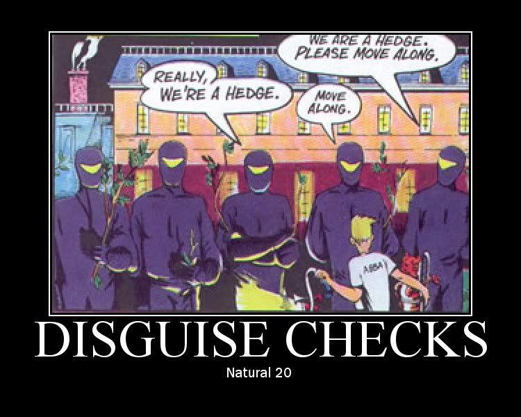 D D Meme Tv Tropes Comic Book Panels Comics