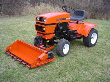 Ariens Lawn Tractor 13989 13990 13948 913002 913003 Gt Gt12 Gt14 Gt16 S8 S10 S14 Gear S8 S12 S14 S16 Hydro Yt8 Yt10 Yt11 Service Repair Workshop Manual Lawn Tractor Tractors Garden Tractor