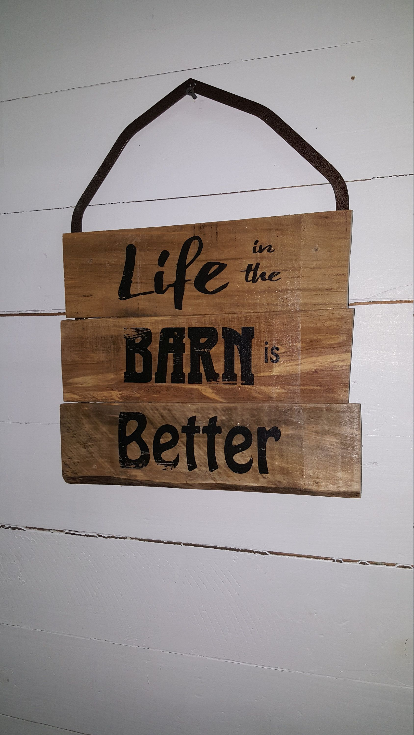 Barn Shape Sign Rustic Signs Shapes Old Pallets