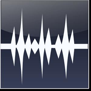WavePad Audio Editor Free 20,718 NCH Software 音楽&オーディオ