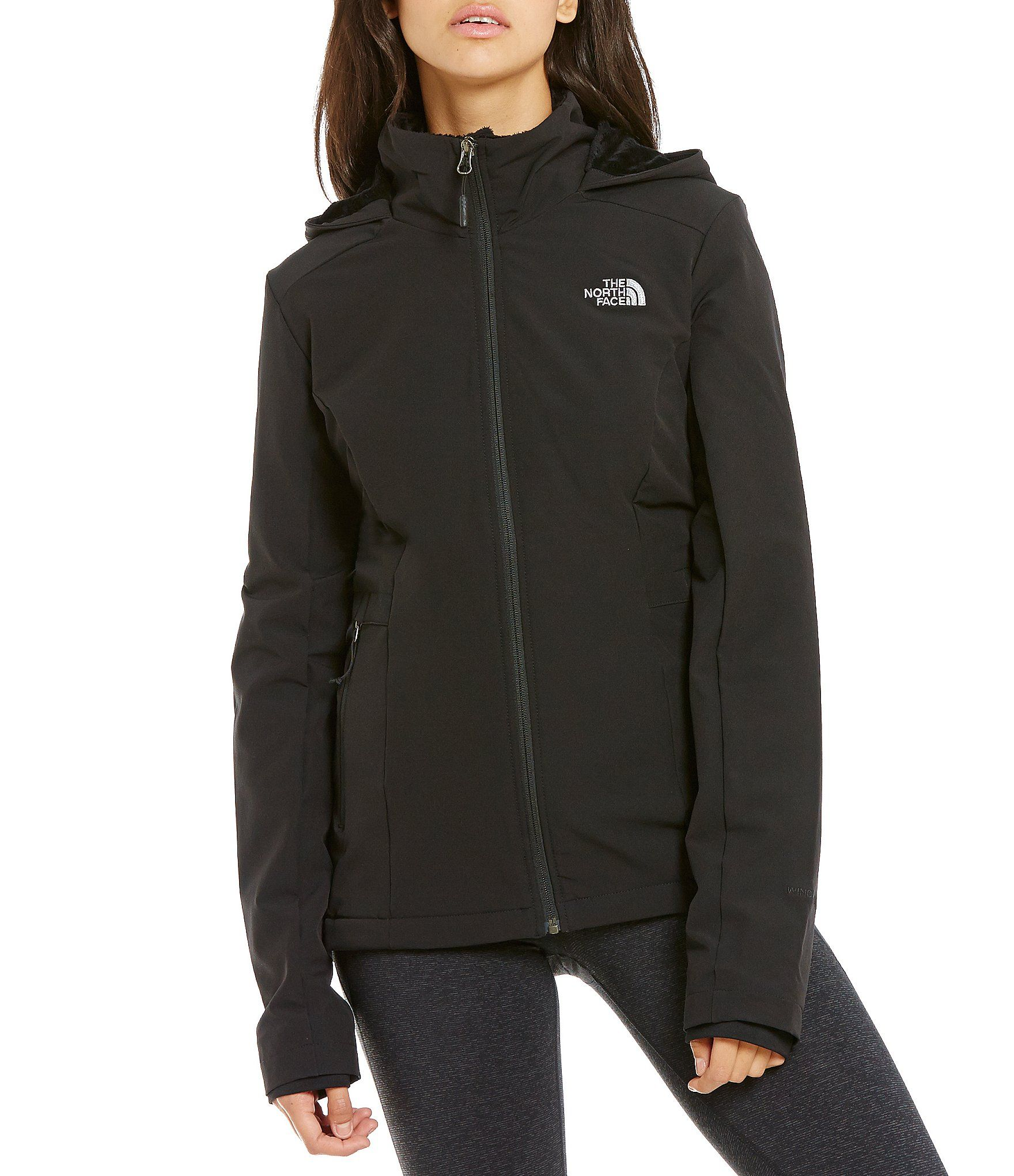 31 Awesome Womens North Face Jacket Smart Ideas Best Womens North Face Jacket For Winter La S North Face Quilted Jacket North Face Jeppeson Jacket Women S [ 2040 x 1760 Pixel ]