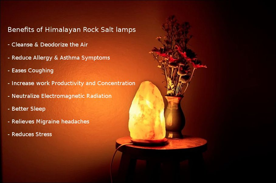 Salt Rock Lamp Benefits Delectable Please Repin Lets Talk About Salt Lamp Benefits  People That Are Inspiration