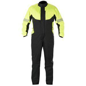 Photo of BILT Tornado Waterproof Rain Suit