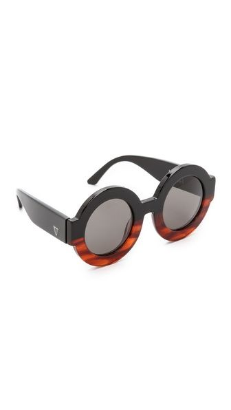 Valley Eyewear Scapula Sunglasses