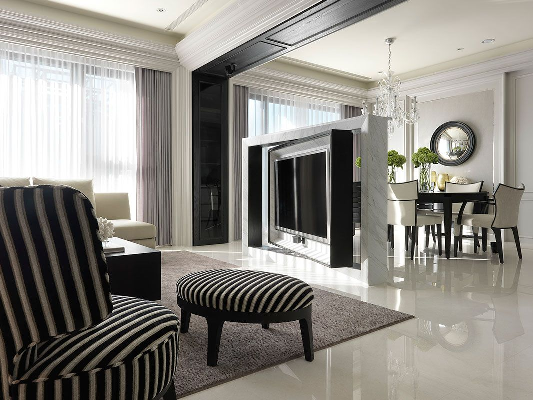 http://www.fantasia-interior.com/images/project/p8/4.jpg   Living ...