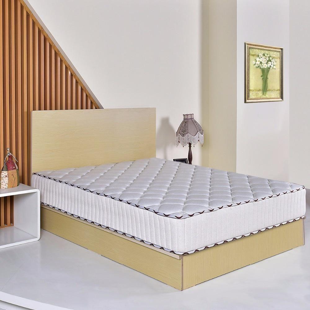 Memory Foam Mattress Pad Twin Full Queen Size Bed Mat Topper Thick Warm Bedroom Mattress Foam Mattress Pad Memory Foam Mattress Pad