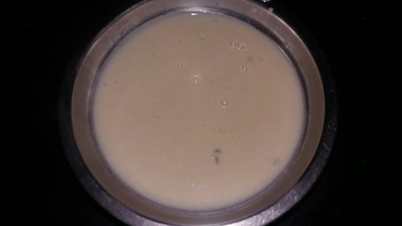 Ginna Receipe In Kannada Colostrum Milk Sweet Ginnu Ginnu Recipe Kannada Kharvas Recipe With Colostrum How T Condensed Milk Recipes Milk Special Recipes