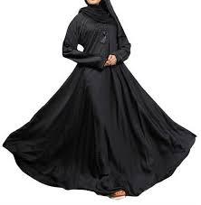 صور عبايات سمراء ساده اطفال بحث Google Fashion Nun Dress Dresses