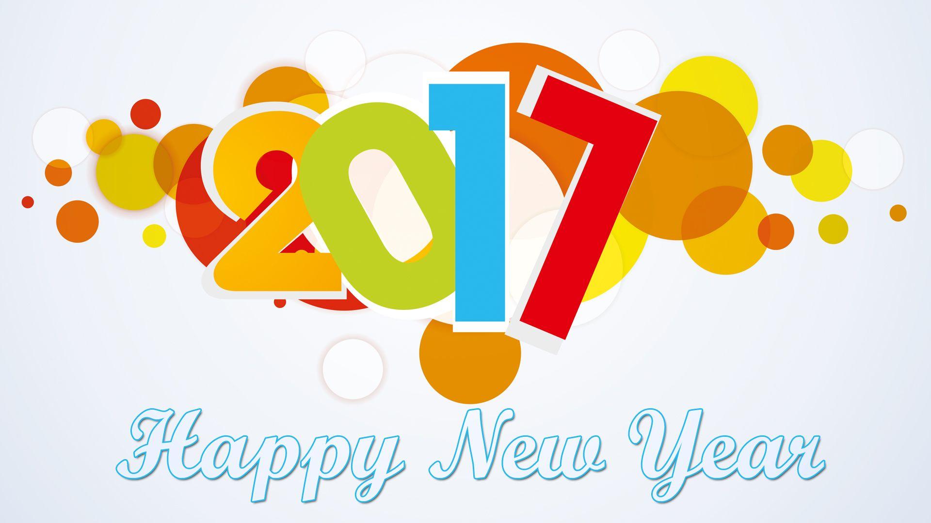 http://www.welcomehappynewyear2016.com #HappyNewYear2017Pics #NewYear2017Wallpapers #HappyNewYearStatus2017 | Happy New Year 2017 | Pinterest | Year 2016 ...
