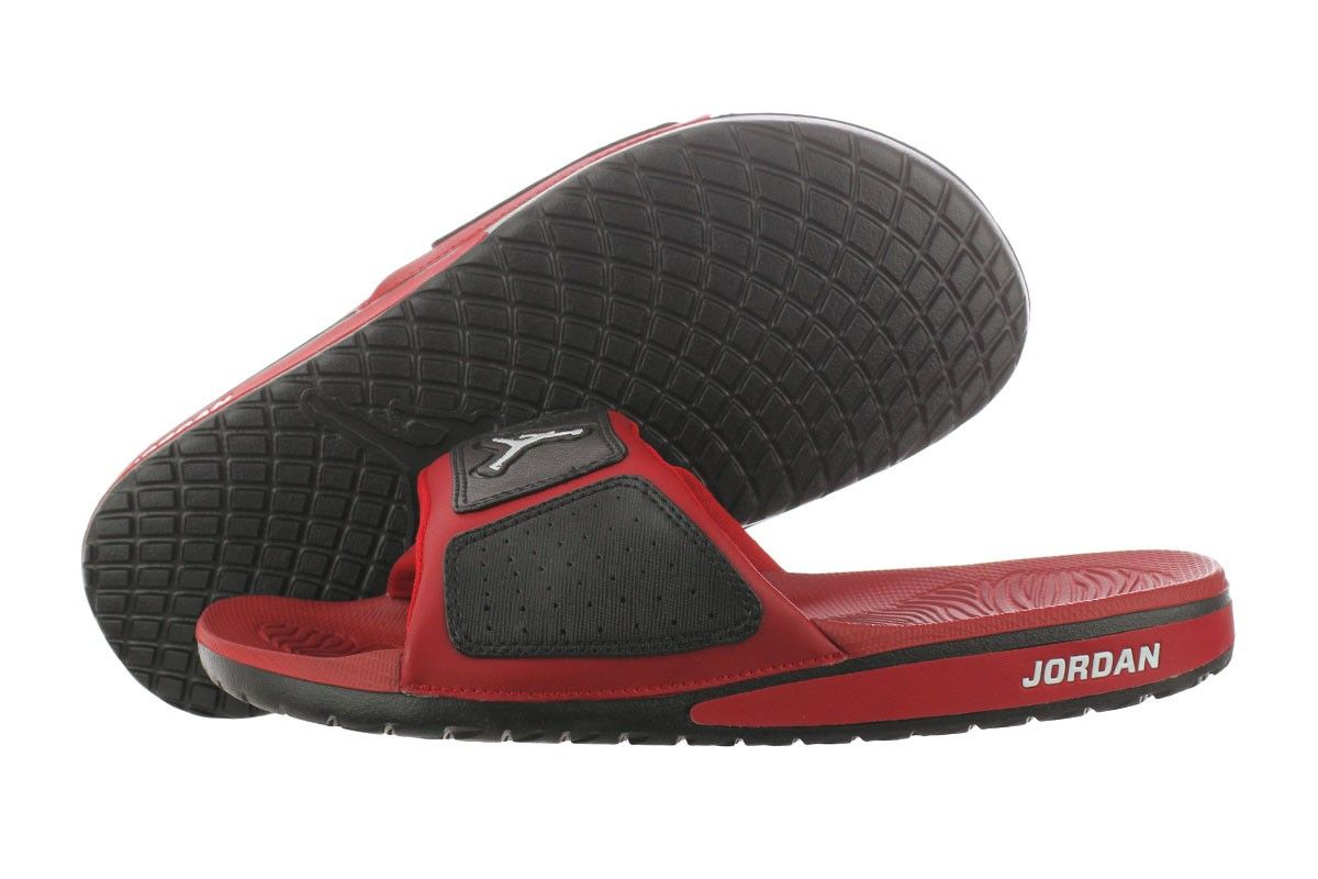 82d72a088 Nike Jordan Hydro 3 630754-001 Men - http   www.gogokicks