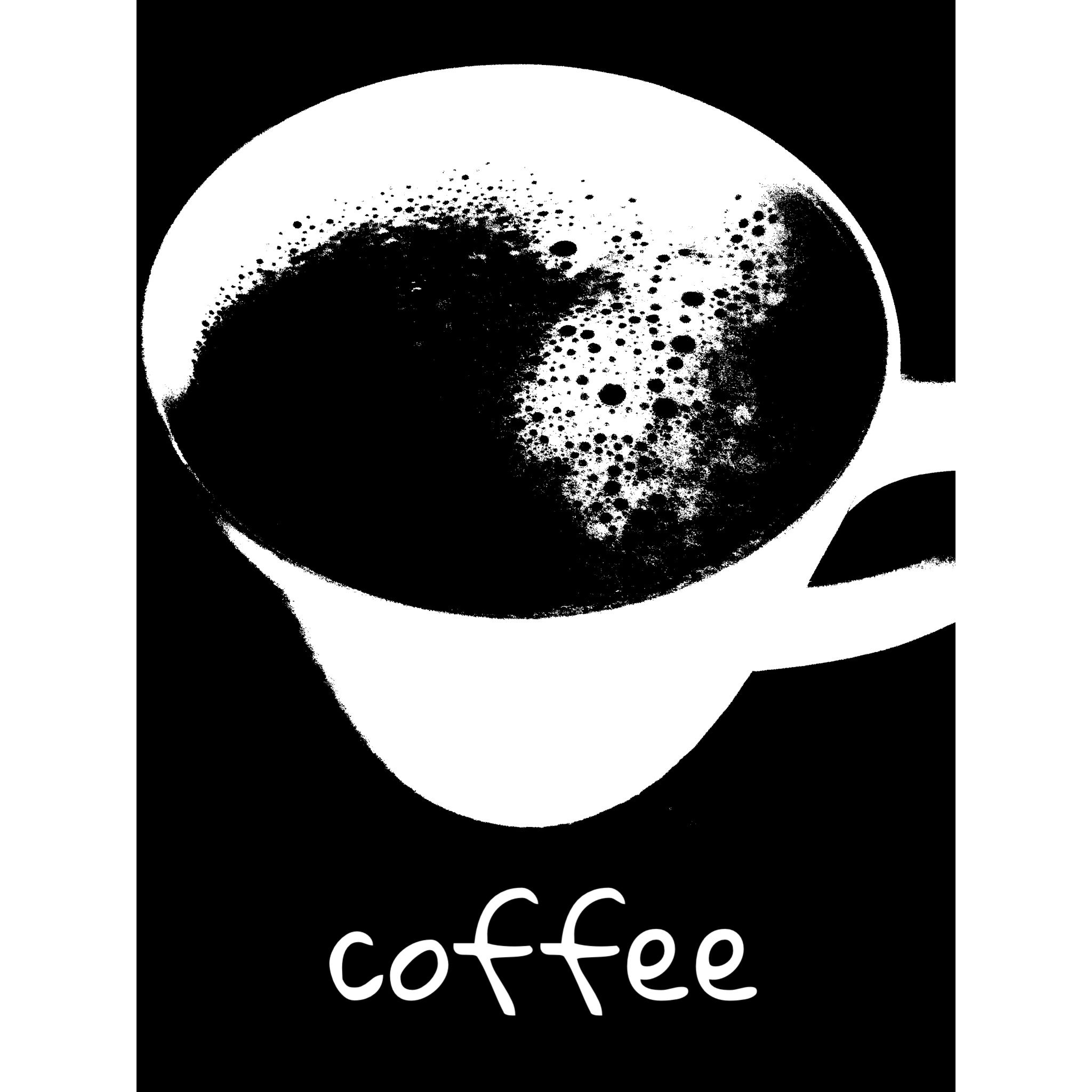 #coffee #coffeeart #javainmycup