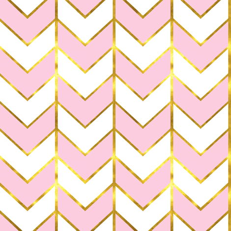 Herringbone Measures 2 Wide On Fabric And 3 Wallpaper But Can