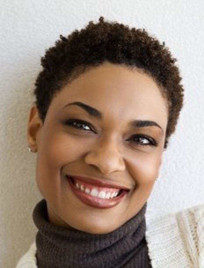 Outstanding 1000 Images About Short Natural Hair Styles On Pinterest Short Hairstyles For Women Draintrainus