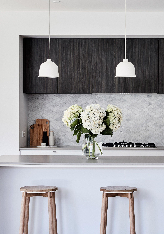 Tarulli  Deco, Decoration cuisine, Idée de décoration
