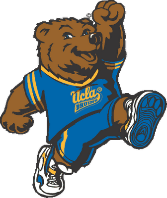 52ee7edaf51 Mascot Controversy | Ucla Mascot Pictures, stills, Ucla Mascot posters 54225