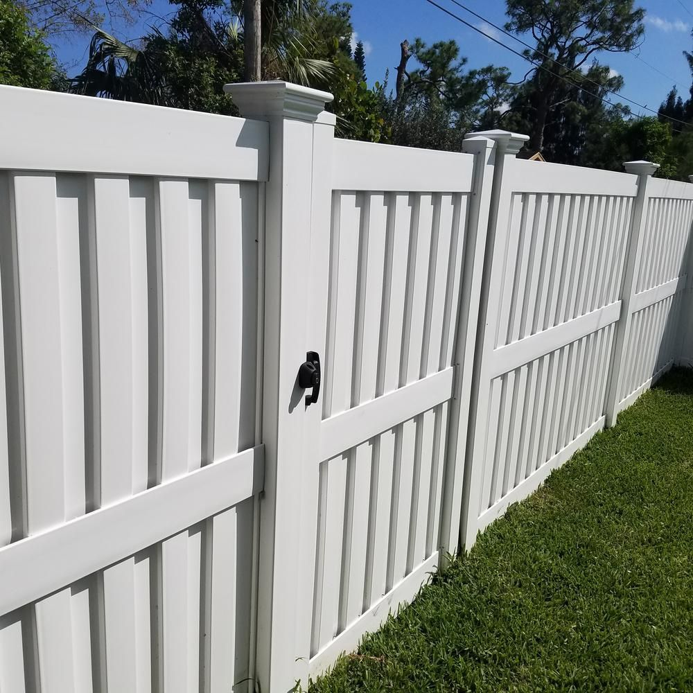 10 Aware Clever Hacks House Fence Sweets Small Metal Fence Modern Fence Seating Areas Fence Sport Shoes Privacy Fence Panels Fence Panels Vinyl Privacy Fence